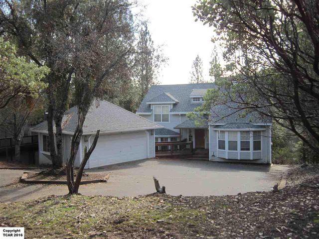 20051 ridgecrest way groveland ca 95321 home for sale
