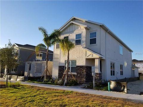 15072 Andrew Aly, Winter Garden, FL 34787
