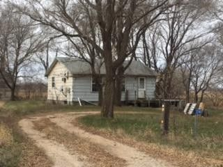 2741 425th Ave, Graettinger, IA 51342