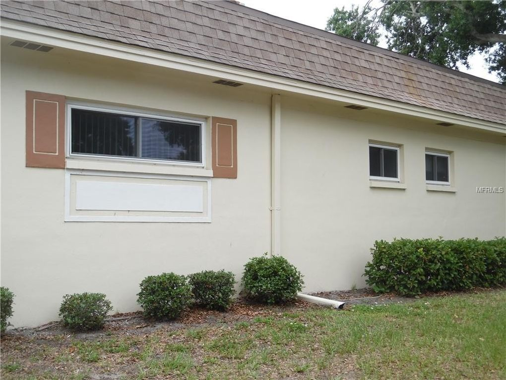 1648 S Lake Ave Apt 4, Clearwater, FL 33756