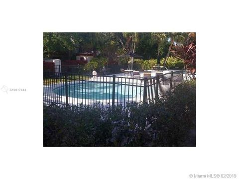 Photo Of 3003 Lakewood Ln Unit Hollywood Fl 33021 Townhome For Rent