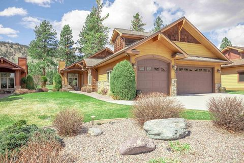 Photo of 1069 Anglers Bend Way, Missoula, MT 59802