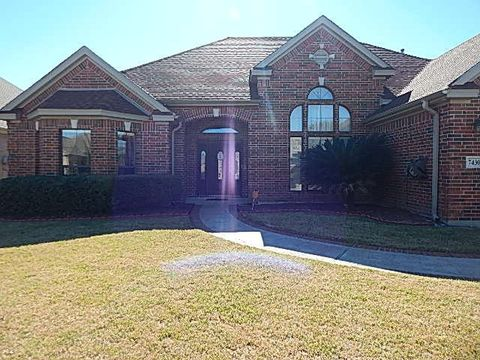 port arthur tx houses for sale with swimming pool