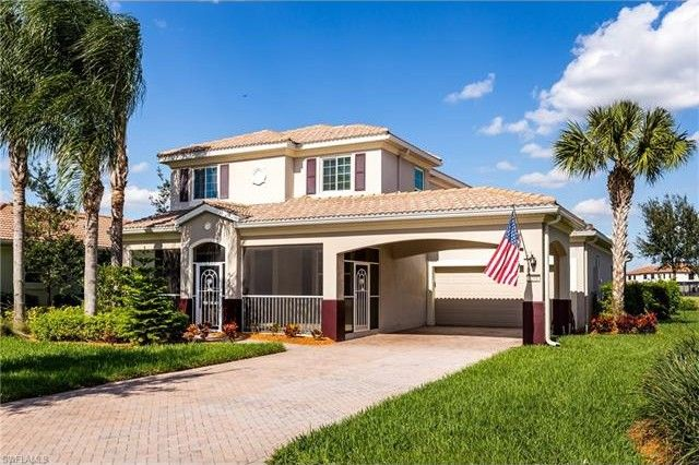 Collier County Property Records Florida