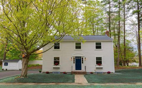 plaistow nh real estate plaistow homes for sale realtor com rh realtor com