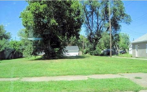 1911 Wayne Ave, Middletown, OH 45044