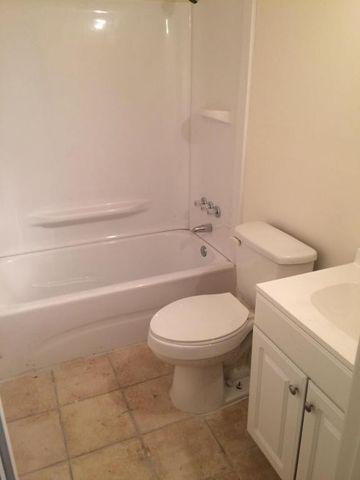 Bathroom Tiles Rockingham 283 lee thee church rd, rockingham, nc 28379 - realtor®