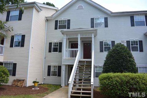 Kensington Trace Chapel Hill NC Apartments for Rent realtorcom