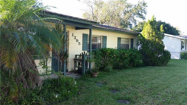 1395 s gordon ave bartow fl 33830 home for sale real