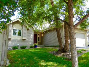 15800 15th Pl N Plymouth MN 55447