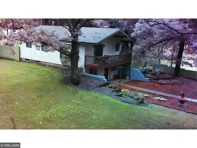 6475 highway 95 ne north branch mn 55056 home for sale real estate