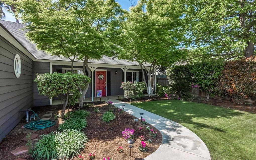4165 W Regency Ave, Fresno, Ca 93722 - Realtor.Com®
