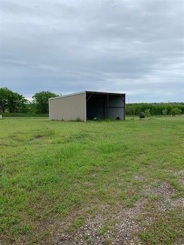 6301 County Road 4099, Kaufman, TX 75142