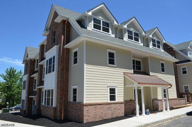 Apartments For Sale Morristown Nj