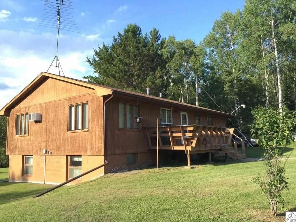10576 county road 23 orr mn 55771