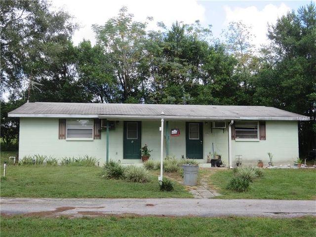 37844 tlc ln zephyrhills fl 33541 home for sale real