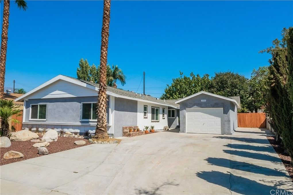 1332 N 13th Ave Upland, CA 91786