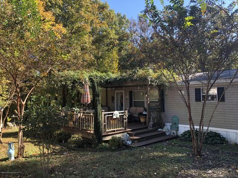 coldwater ms mobile manufactured homes for sale realtor com rh realtor com Homes for Rent in Mississippi Mississippi Fish