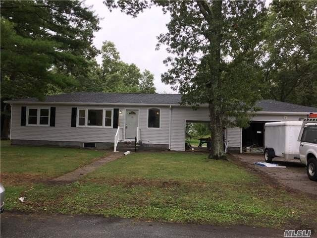 Homes Sold Crestwood Ny