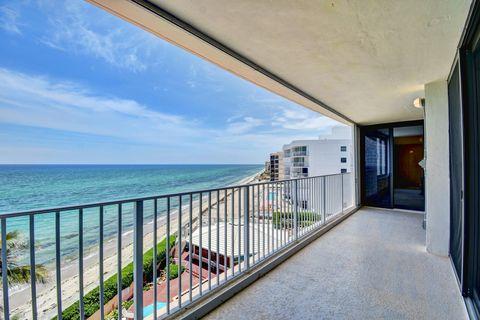 Photo of 3590 S Ocean Blvd Apt 604, South Palm Beach, FL 33480
