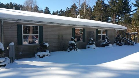 Photo of 3745 8th Ave, Wisconsin Dells, WI 53965