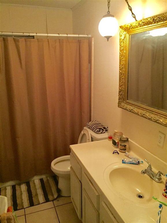 Bathroom Remodel Waco Tx 3612 wingate dr, waco, tx 76706 - realtor®