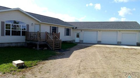Photo of 13932 455th Ave, Summit, SD 57266