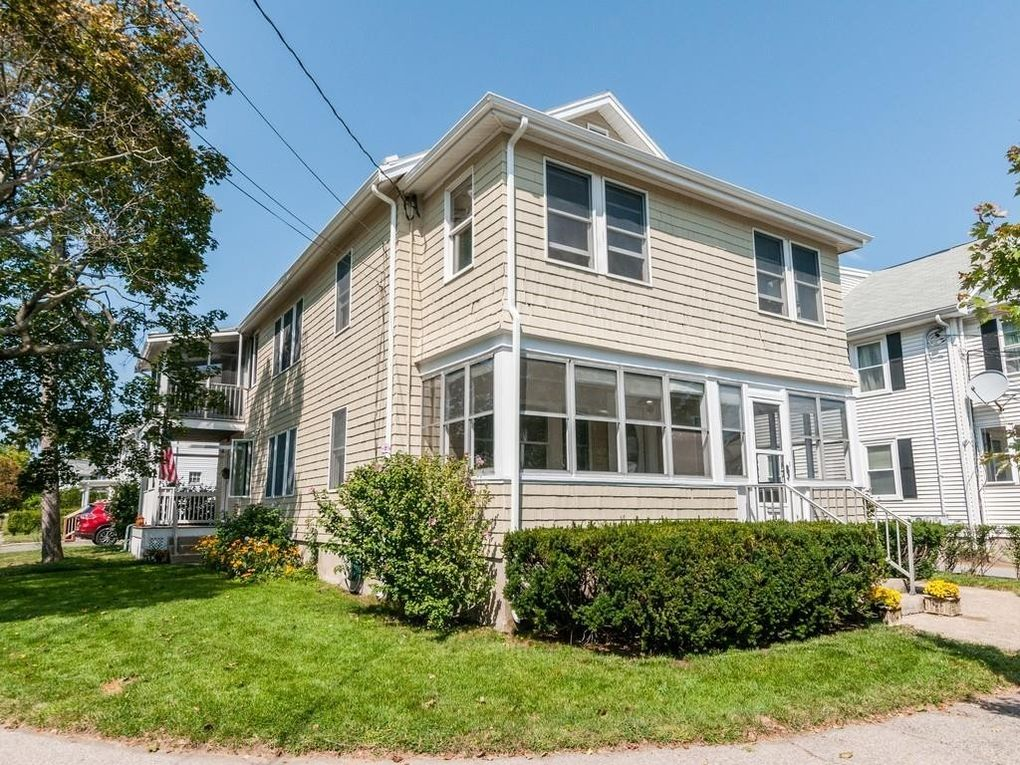 13-15 Lawrence St, Watertown, MA 02472