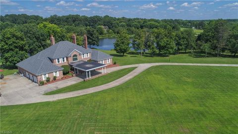 Photo of 3244 Lynn Rd, Canfield, OH 44406