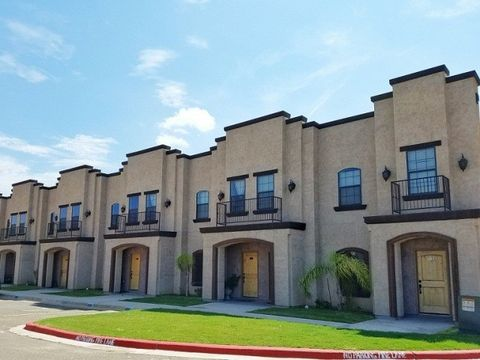 Page 4 apartments for rent in laredo top 199 apts and for Home builders in laredo tx