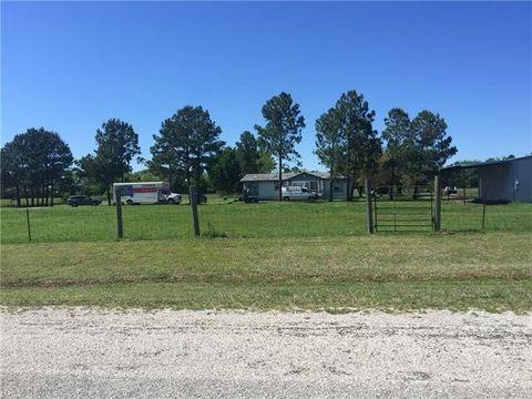 Photo of 16328 Ranchette Rd, Terrell, TX 75161