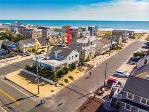 100 w 21st st long beach township nj 08008 realtor com rh realtor com