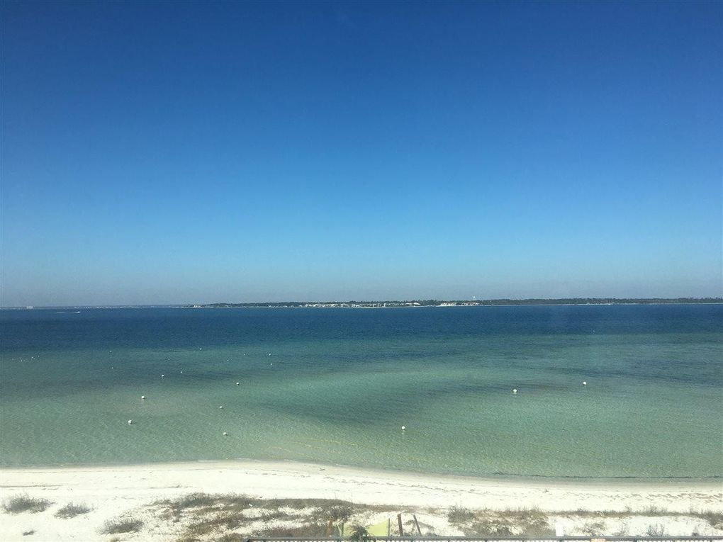 1390 Fort Pickens Rd Apt 216 Pensacola Beach Fl 32561