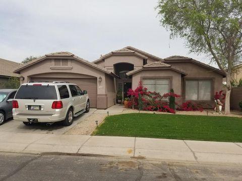 Charming Maricopa Home And Garden Show. 43608 W Courtney Dr  Maricopa AZ 85138 Real Estate Homes for Sale realtor com