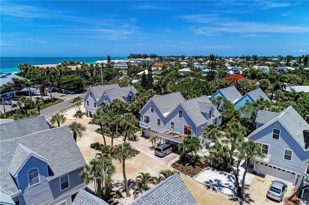 6323 Gulf Dr, Holmes Beach, FL 34217
