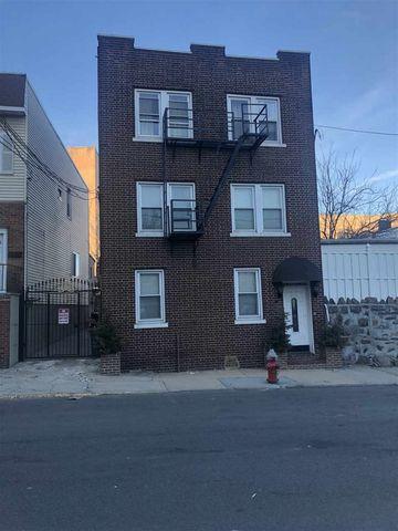 Photo of 12 Rock St, Jersey City, NJ 07306