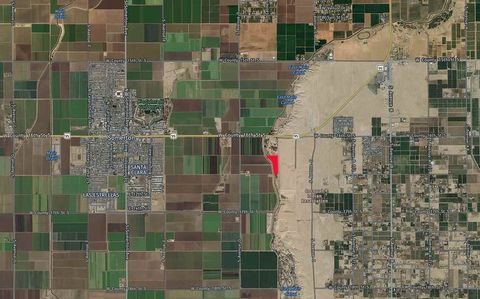 4555 W County 16 St, Somerton, AZ 85350