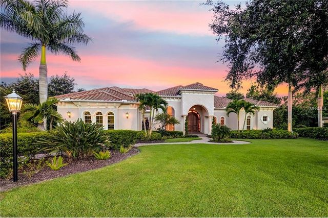Search Manatee County Property Records By Address