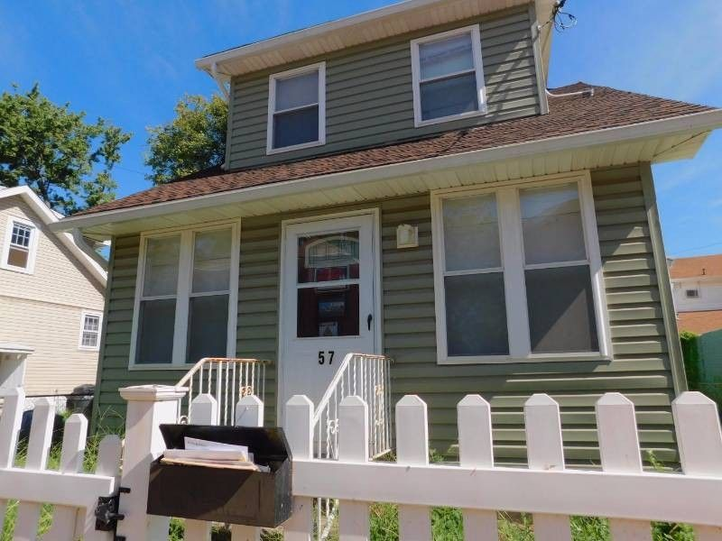 Neutral Ave Staten Island Sold