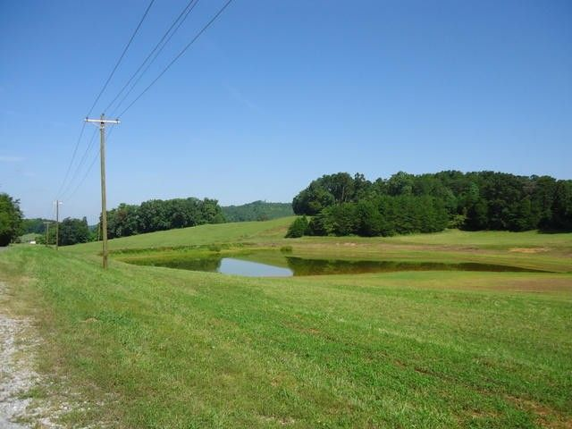 Highway 360, Vonore, TN 37885 - Land For Sale and Real Estate Listing - realtor.com®