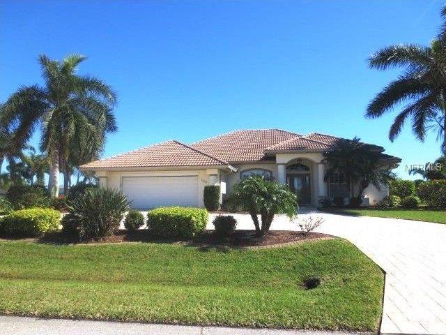 308 rotonda cir rotonda west fl 33947 home for sale