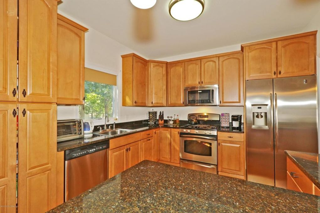 419 clifton ave bayville nj 08721 for Granite kitchen and bath clifton nj