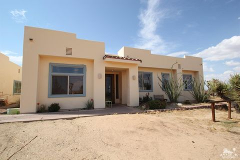 57924 Sunny Sands Dr, Yucca Valley, CA 92284