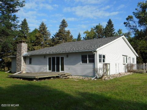 Photo of 26784 390th Ave, Lamberton, MN 56152