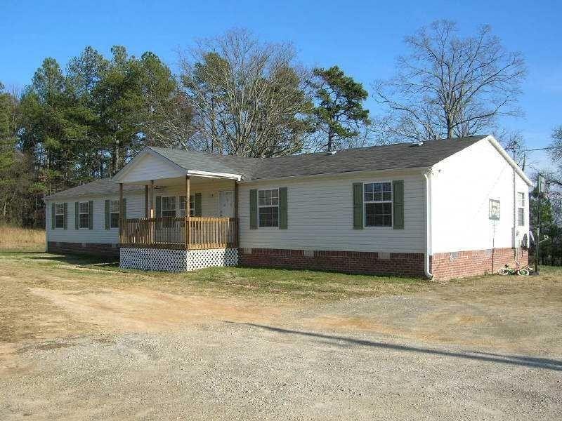 3415 Roy Parks Rd Gainesville GA 30507
