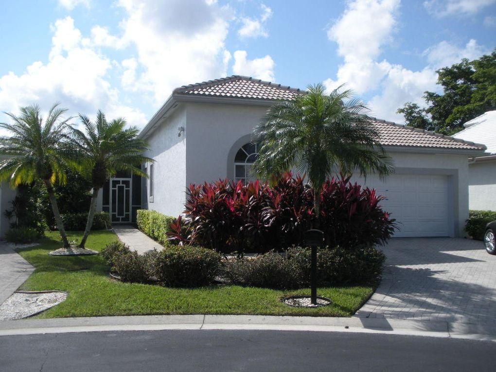 Coldwell Banker Real Estate Boynton Beach Florida