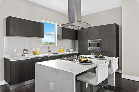 Page 156 Houston Tx Studio Bedroom Homes For Sale Realtor Com