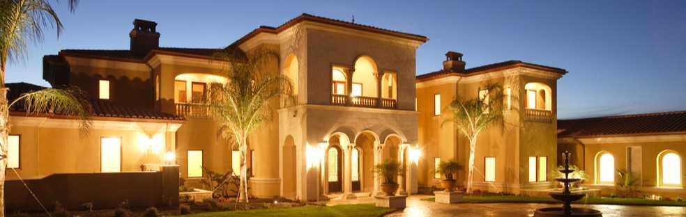 Victor S Jasso (Victor) Agent u2022 FRESNO CA & Victor S Jasso - FRESNO CA Real Estate Agent - realtor.com®