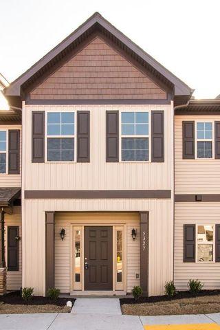 5327 Tony Lama Ln  Murfreesboro  TN 37128. Murfreesboro  TN 2 Bedroom Homes for Sale   realtor com
