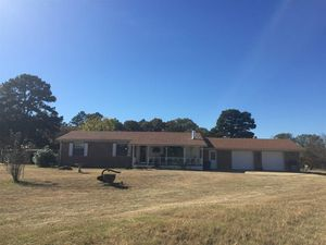 harleton mature singles Property is wooded with mature trees is a single family home located in harleton, tx this single family home is 1,512 sqft and on a lot of 201,682 sqft.